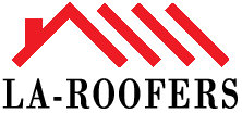Local Roofer in Middlesbrough